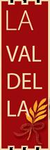 logo valdella